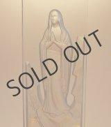 ガラスの聖母像 ヴェイユーズ