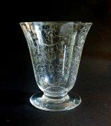 【BACCARAT】バカラ MICHELANGELO 大きな花瓶