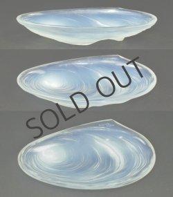 画像4: 【SABINO】サビノ 貝型小皿2客
