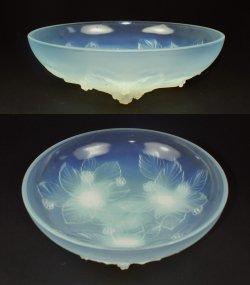 画像2: 【SABINO】サビノ ベリー文中鉢