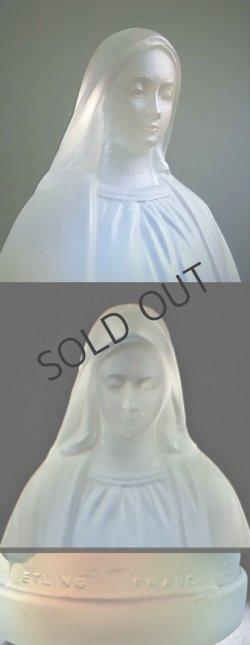 画像4: 【ETLING】エトリング オパルセントの聖母像