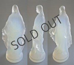 画像3: 【ETLING】エトリング オパルセントの聖母像